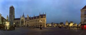 Header_Mechelen