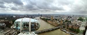 LondonEyeIMG_2711