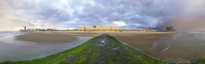 Oostende_panorama1_v4