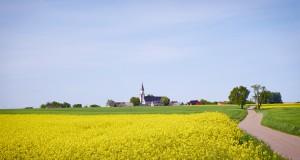Saarland__DSCF9270_web