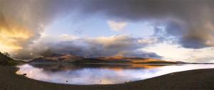Scotland_002