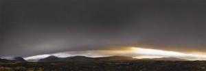 Scotland_011