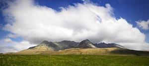 Scotland_015